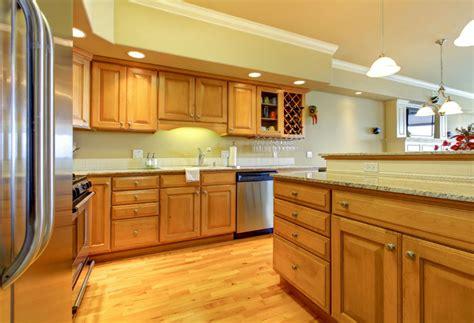 kitchen cabinets johnson city tn bews2017