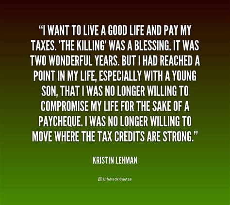 quotes  living  good life quotesgram