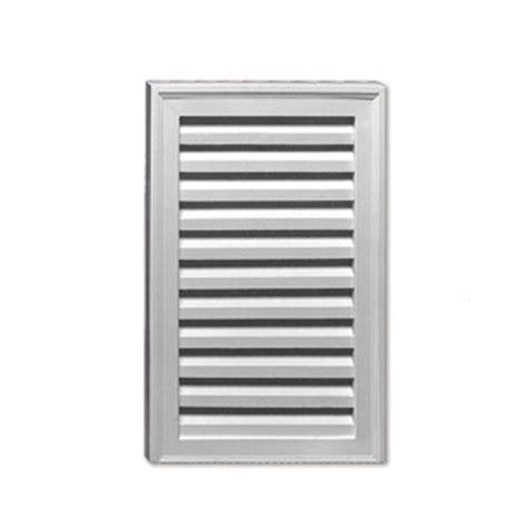 fypon gable vents fypon upc barcode upcitemdb com
