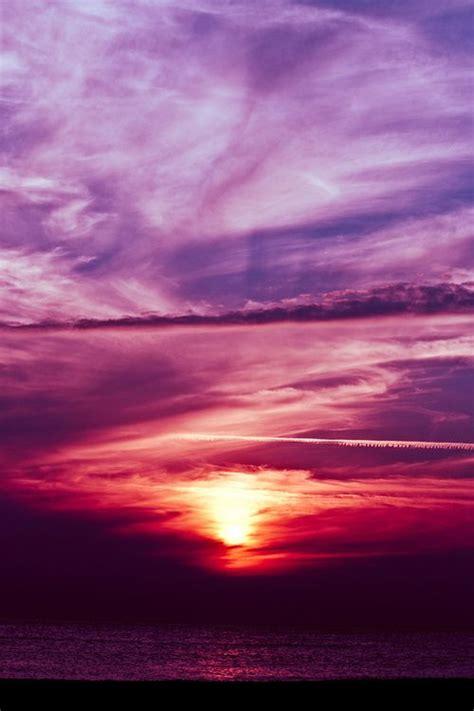 21 breathtaking sunset photography style motivation