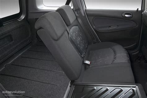 sw buggy seats peugeot 206 sw specs 2002 2003 2004 2005 2006 2007