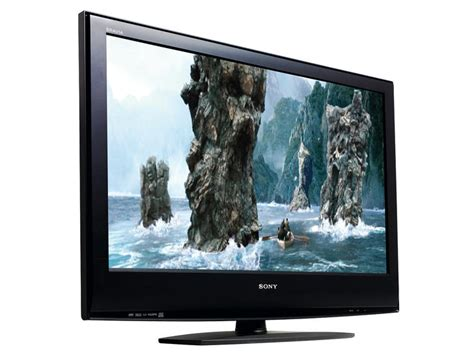 sony tv ls for sale furniture for sale in bristol sony bravia 40 inch lcd tv