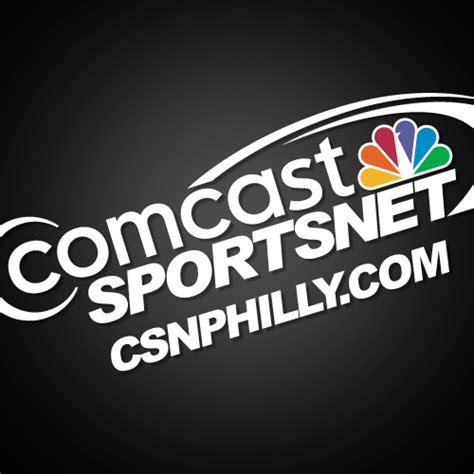 Comcast Mba Internship by Career Objectives Kevin Quinn Jr