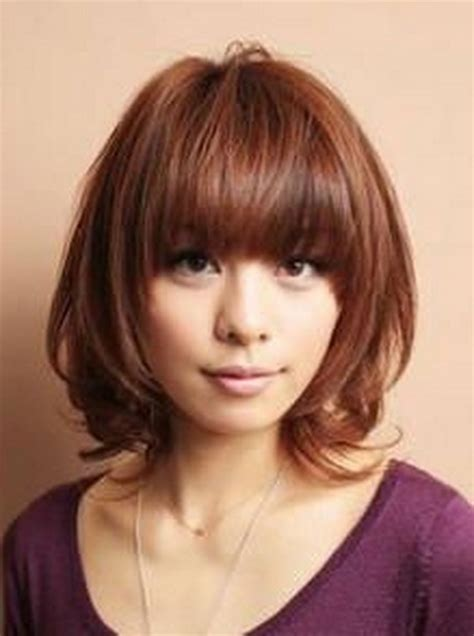 hairstyles for asian 50 asian layered hairstyle spycy
