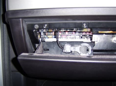 Bmw Fuse Box by Bmw E46 Fuse Box Location Bmw Free Engine Image For User