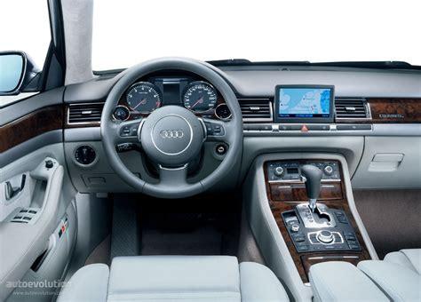 how make cars 2003 audi a8 interior lighting audi a8 d3 specs photos 2003 2004 2005 autoevolution