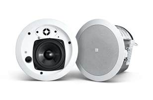 top 10 bluetooth ceiling speakers of 2017 bass speakers