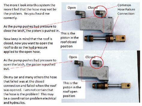 1999 jaguar xk8 convertible problems wiring diagrams