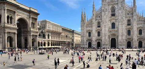 best things to do in milan top 10 things to do in milan
