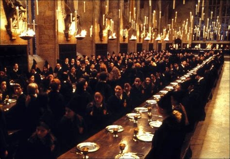 the great harry potter how to eat breakfast like you re at hogwarts crispy