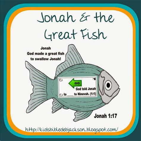 themes of book of jonah 1000 images about prophets major and minor on pinterest