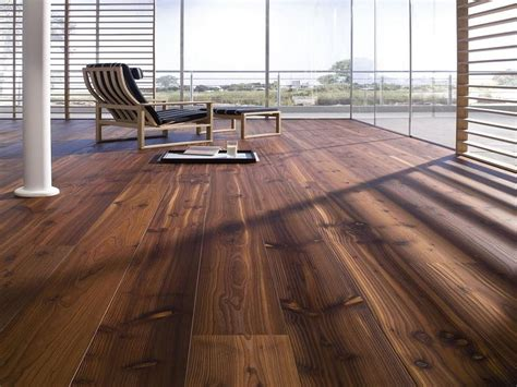 Wood Flooring Options Cheap Wood Flooring Options Specs Price Release Date Redesign