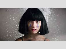 Sia's Latest Music Video is an Homage to the Orlando ... Victims List Orlando Shooting