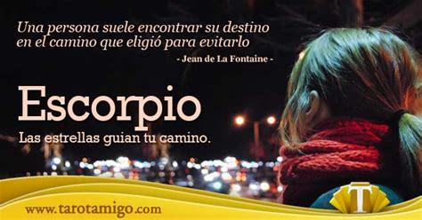 horoscopo de hoy gratis escorpion hor 243 scopo escorpio para hoy gratis hor 243 scopo diario
