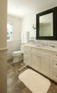cottage bathroom designs 30 great ideas and pictures for bathroom tile gallery cottage style
