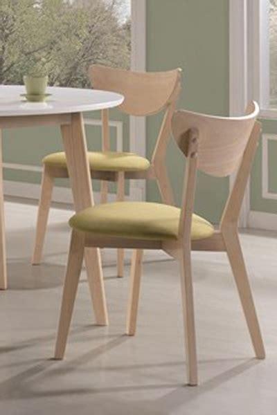 modern furniture tempe shop by style sol furniture glendale tempe scottsdale avondale peoria