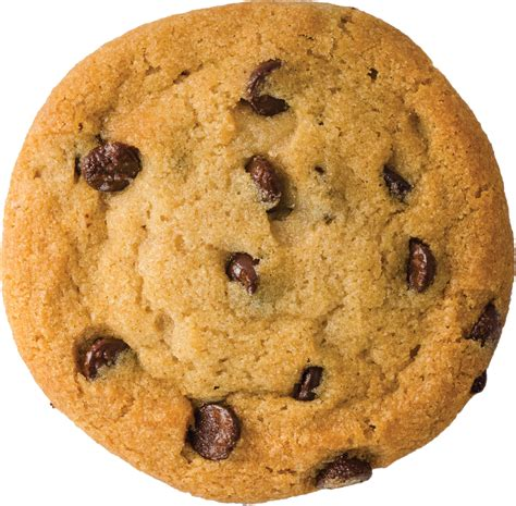A Cookie cookie png images