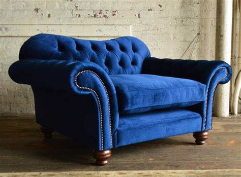 Chesterfield Sofa Manchester Chesterfield Sofas Manchester Scifihits