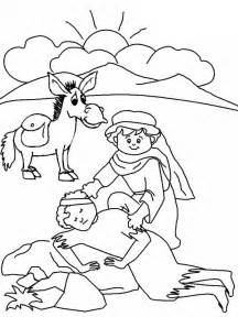 the samaritan coloring page samaritan coloring pages collections gianfreda net