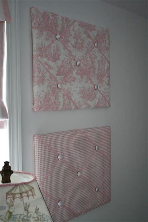 foam board craft projects 17 best ideas about memory boards on picture