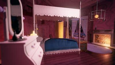 coraline bedroom blog archives denzil forde s spectacular game art blog