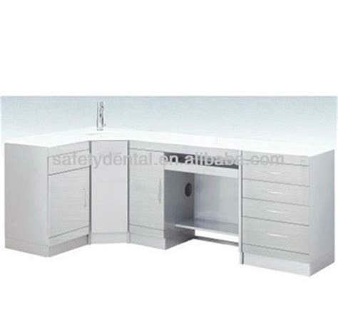 dental cabinets for sale foshan mordern dental cabinet for sale buy dental