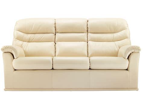 g plan malvern 3 seater sofa midfurn furniture superstore
