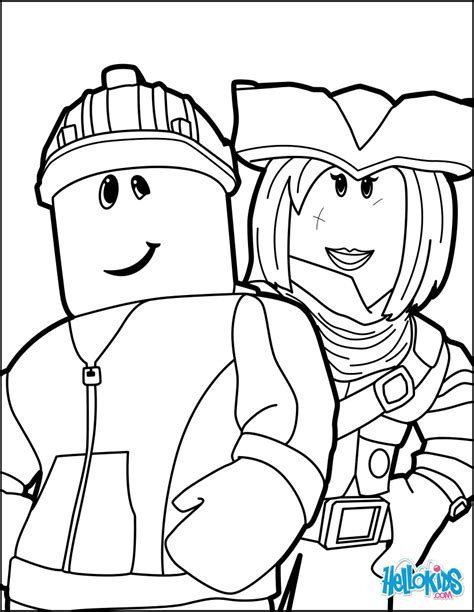 coloring pages roblox 17 best coloring pages images on http
