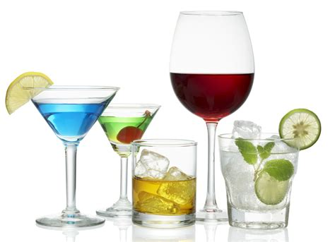 Lovely Fun Alcoholic Drinks To Make #5: Istock_000015335869large2.jpg