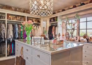 khloe home interior spotlight on jeff the interior designer for the