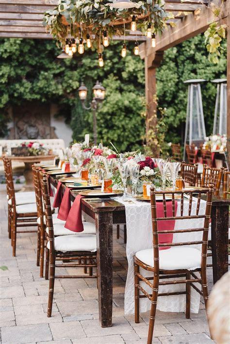 best fall wedding venues new 25 fall wedding venues best locations for fall weddings