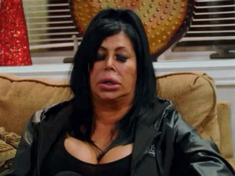 bid mad big ang dying big ang cancer comes back rumorfix the