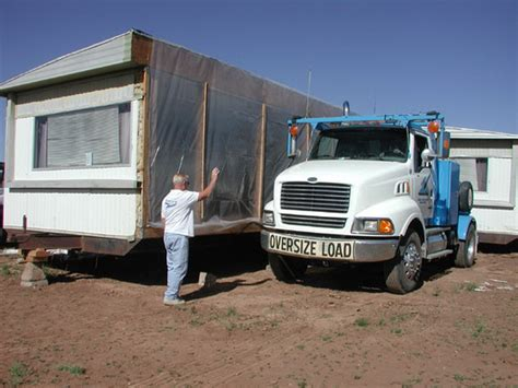 house trailer movers trailer house movers 28 images budget mobile home removal transport in stillwater