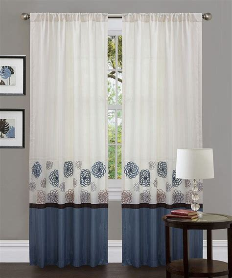 curtain tender 21 best decor images on pinterest accent rugs family