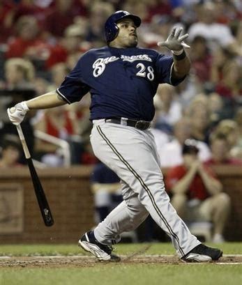prince fielder swing prince fielder
