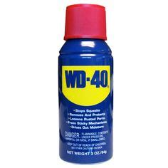 is wd40 food safe 1000 images about duct wd 40 nuf said on