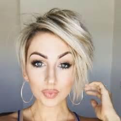 short hair short natural hair wigs 6 short hairstyles 2017