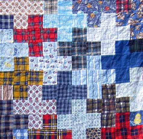 Memory Quilts Patterns by Memory Quilts Desparois