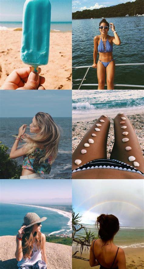 themes para tumblr estilo praia as 25 melhores ideias de fotos tumblr na praia no