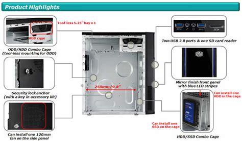 Sale Card Redear 6 Slot Almunium Tipe Rc 208 cooler master elite 240 pc casing end 1 28 2020 12 13 pm