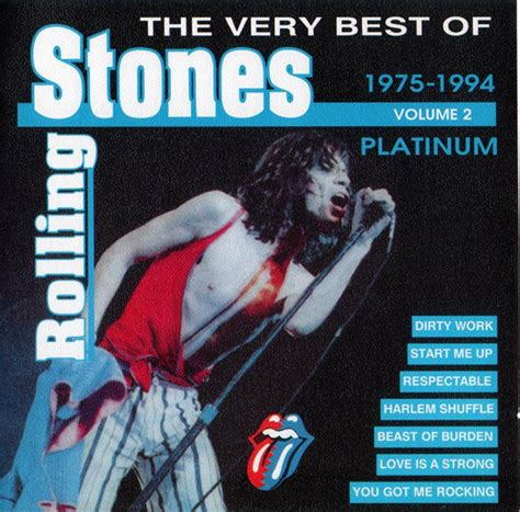 1208 best the rolling stones images on the rolling stones rock posters the rolling stones the very best of rolling stones