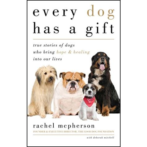 in our dogs books 35 best pet partner therapy team images on