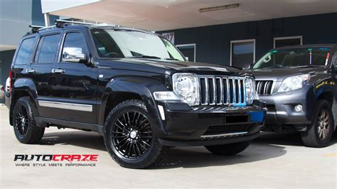 european jeep 4wd tyres 18inch rims best 4x4 tires and wheels australia