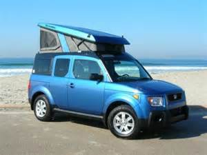 2015 Honda Element 2015 Honda Element A Small City Car Newscar2017