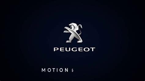 peugeot logo logo peugeot