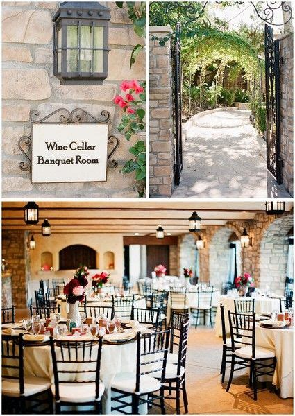 Wedding Planner Ventura County by 551 Best Wedding Venues Ventura County Images On