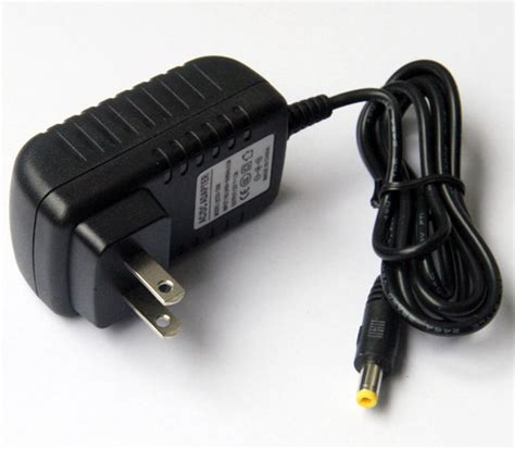 Adaptor Switching Dve 12v 1 5a us transformer 12v 2 0a dve switching adapter 100