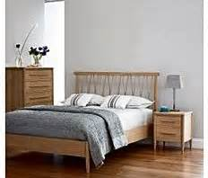 Timeless Bedroom Furniture Ercol Renews Its Timeless Bedroom Furniture Collections On Uk Home Ideas