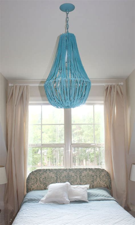 diy bedroom chandelier ideas 25 diy chandelier ideas make it and love it