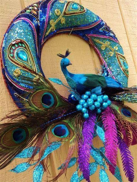 Peacock Schlafzimmerdekor by Die Besten 25 Fu 223 Dekor Ideen Auf Fu 223